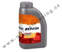 Repsol Matic ATF