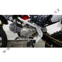 Pitbike 140 cc Ultimate Scorpion 17x14