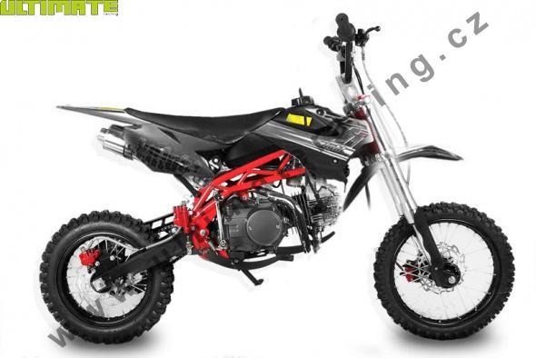 nitro_dirtbike_cross_125_cc_sky_17x14_cerna  Ccm Dirt Bikes Wiring Diagram on